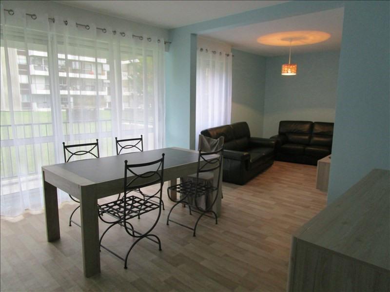 Location appartement Merignac 1165€ CC - Photo 8