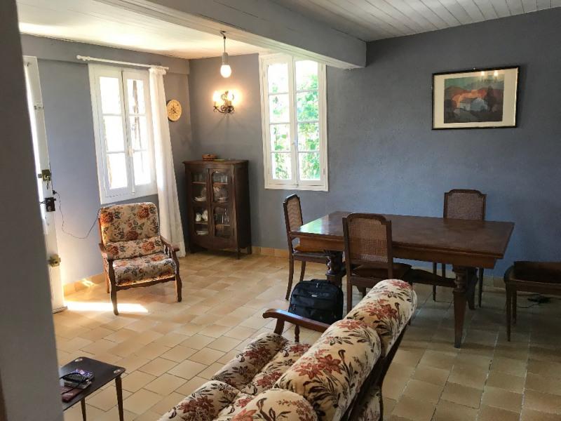 Vente maison / villa Aire sur l adour 129000€ - Photo 2