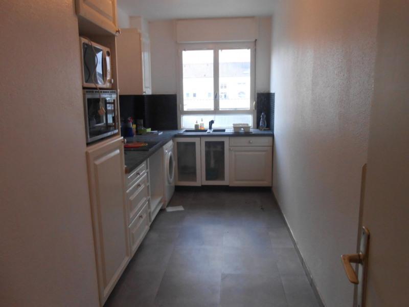 Vente appartement Châlons-en-champagne 75000€ - Photo 1