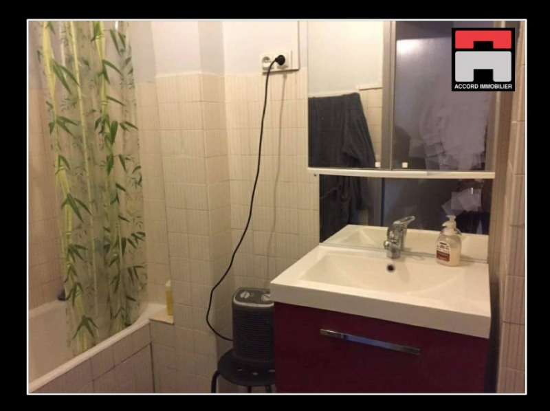 Sale apartment Toulouse 102 600€ - Picture 2