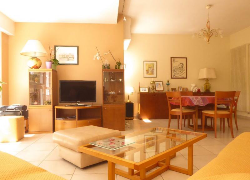 Vente de prestige maison / villa La rochelle 700000€ - Photo 2