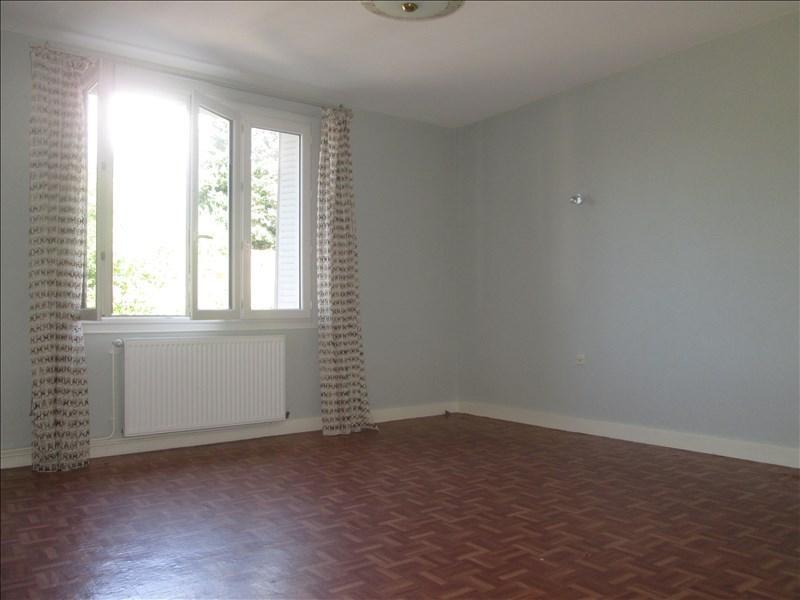 Vente maison / villa Macon 140000€ - Photo 7