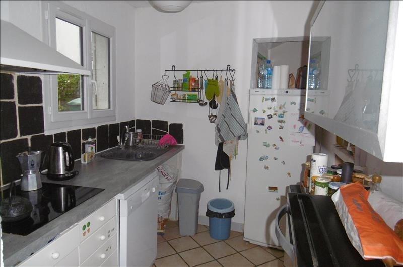 Venta  casa Nogent le roi 227900€ - Fotografía 6