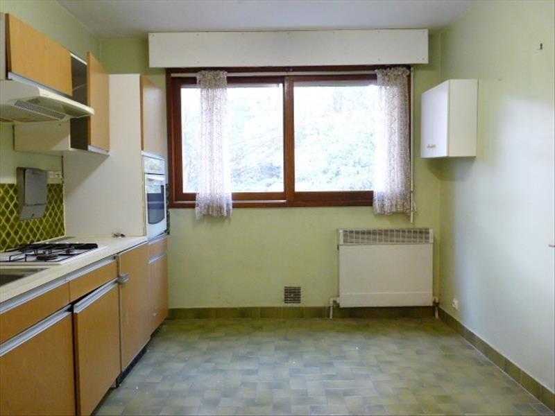 Vente appartement Aix en provence 264000€ - Photo 4