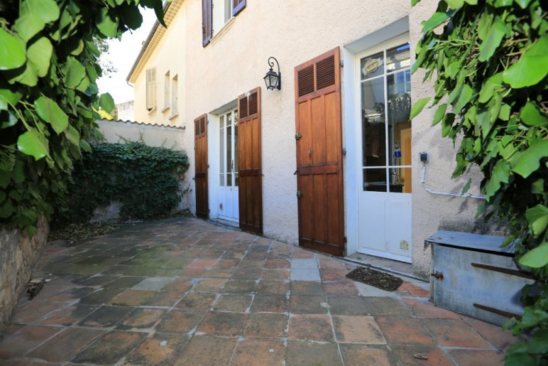 Vente de prestige maison / villa Toulon 880 000€ - Photo 2
