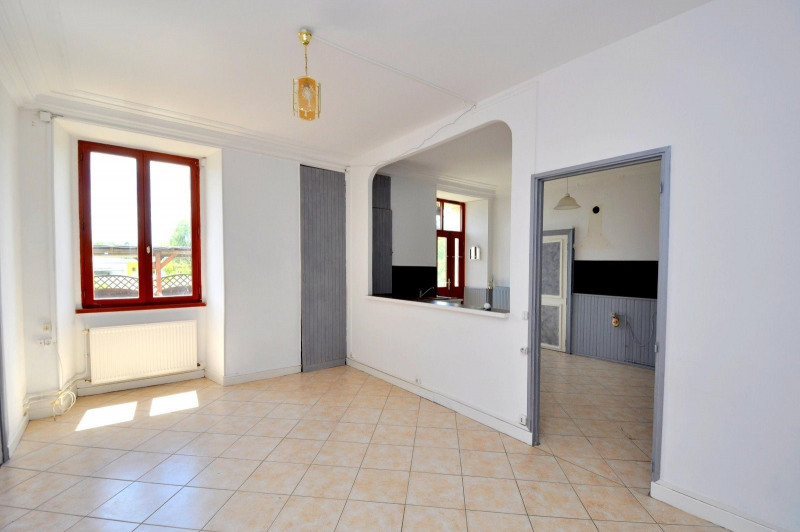 Vente appartement Limours 200 000€ - Photo 1