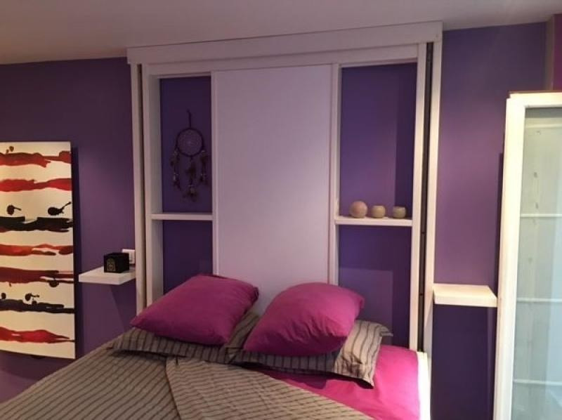 Vente appartement Paris 4ème 336 000€ - Photo 2