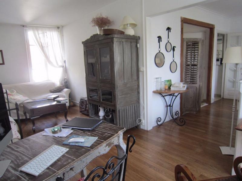 Venta  casa Montlhery 295000€ - Fotografía 2