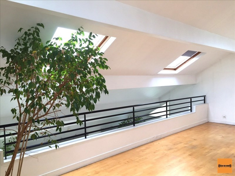 Vente maison / villa Bry sur marne 845000€ - Photo 3