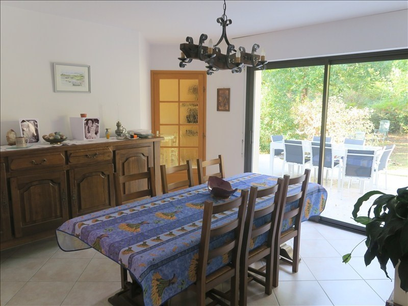 Sale house / villa La tremblade 549500€ - Picture 5