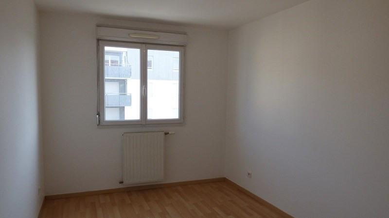 Alquiler  apartamento Annemasse 945€ CC - Fotografía 9