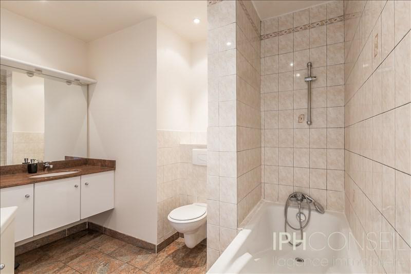 Vente appartement Neuilly sur seine 715000€ - Photo 5