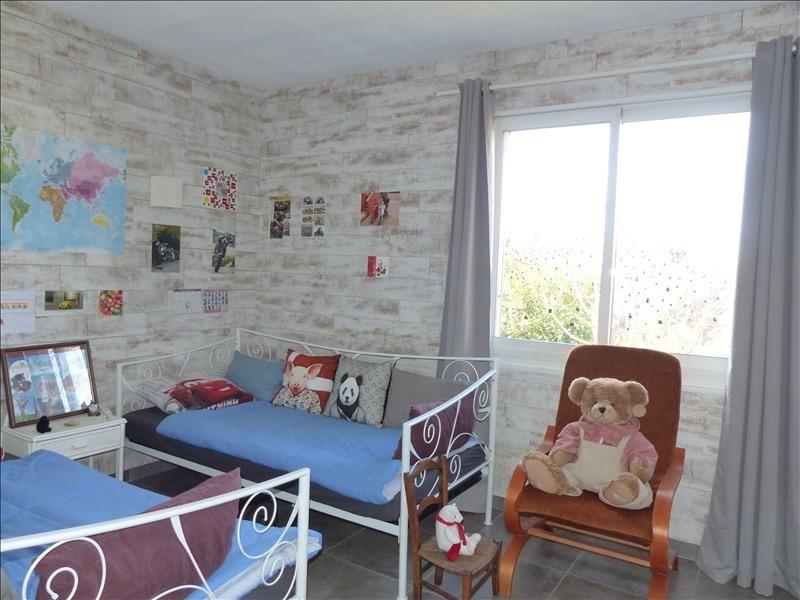 Venta  casa Beziers 470000€ - Fotografía 8