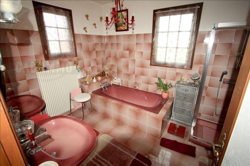 Vente maison / villa Bergerac 318000€ - Photo 15