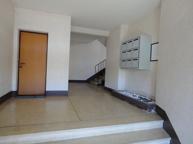 Sale apartment St junien 48500€ - Picture 2