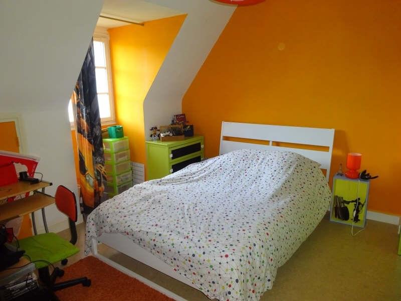 Sale house / villa Plabennec 195000€ - Picture 5