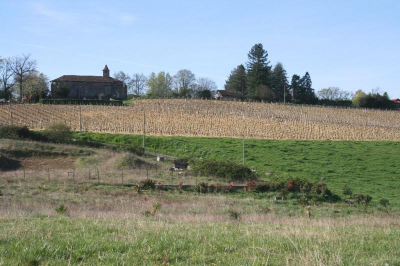 Vente terrain Nogaro 25000€ - Photo 2