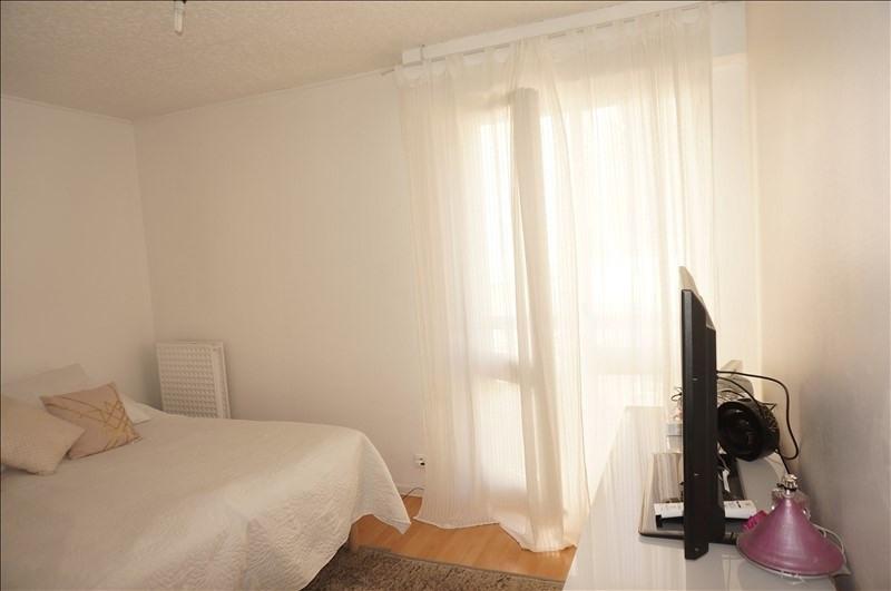 Venta  apartamento Marseille 11ème 130000€ - Fotografía 7