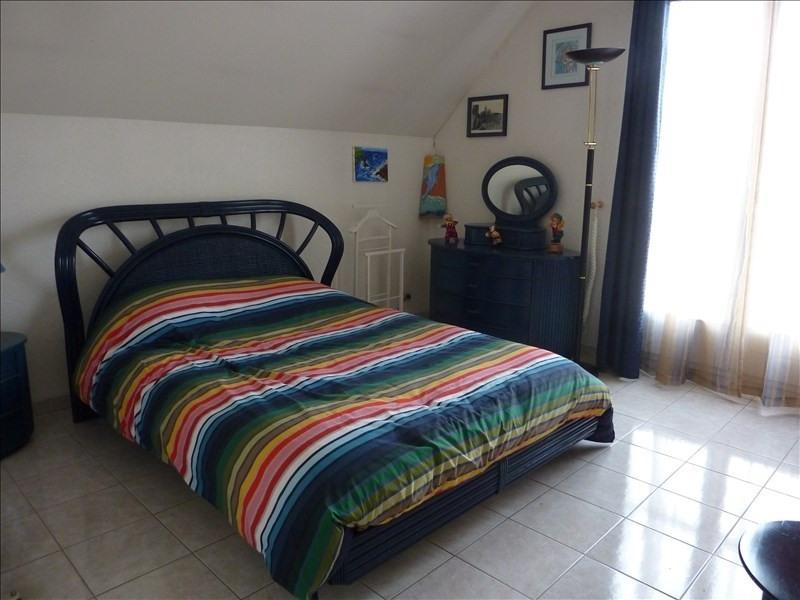Sale house / villa Bures sur yvette 507000€ - Picture 11