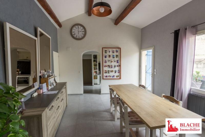 Sale house / villa Livron sur drome 183000€ - Picture 6