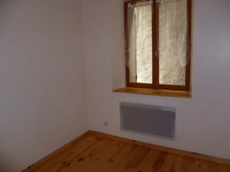 Rental house / villa Chatonnay 630€cc - Picture 5