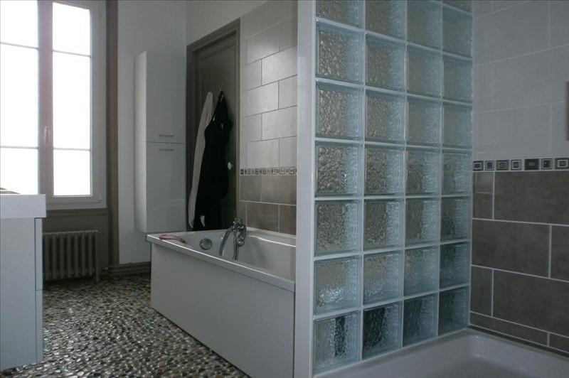 Vente maison / villa Villers cotterets 375000€ - Photo 7