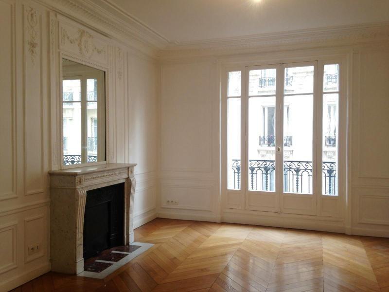 Location appartement Paris 7ème 4105€ CC - Photo 4