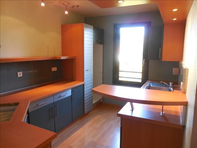 Vente appartement Toulouse 195 500€ - Photo 2