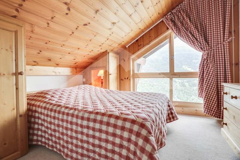 Vente de prestige appartement Meribel 1130000€ - Photo 5