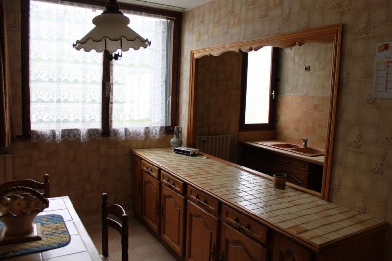 Vente appartement Vienne 157500€ - Photo 5