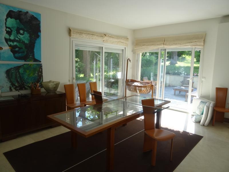 Deluxe sale house / villa Villennes sur seine 1390000€ - Picture 6