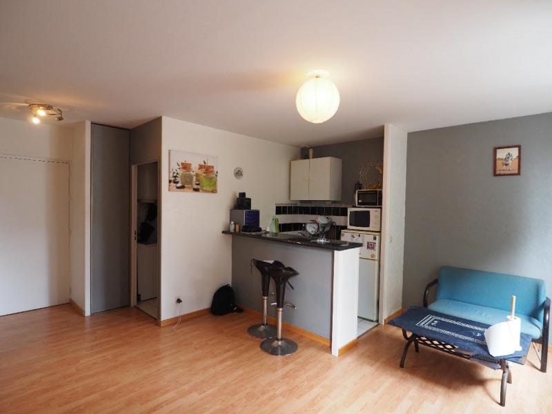 Rental apartment Melun 509€ CC - Picture 2
