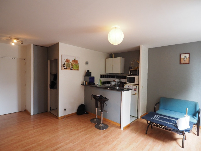 Location appartement Melun 509€ CC - Photo 2