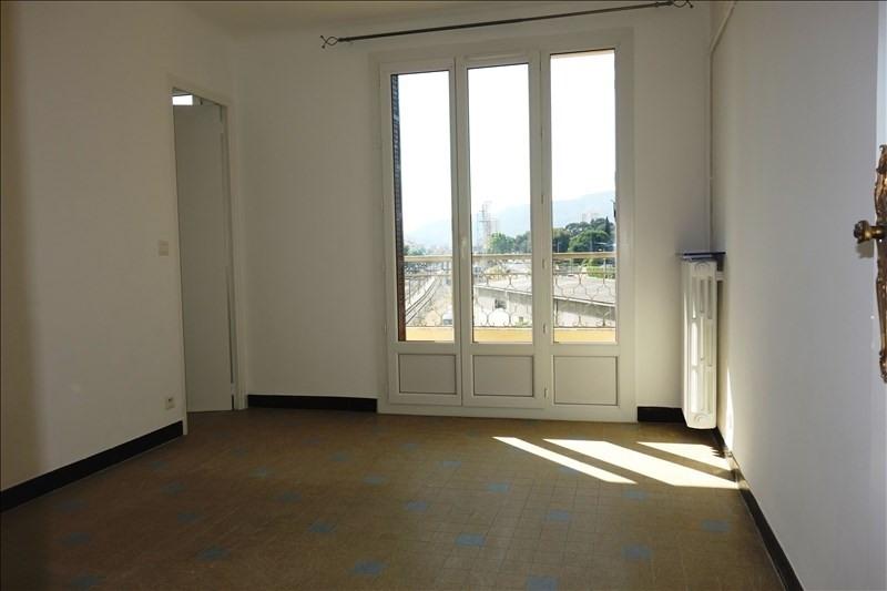 Alquiler  apartamento Toulon 760€ CC - Fotografía 6