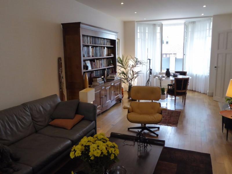 Vente de prestige maison / villa La rochelle 999500€ - Photo 9