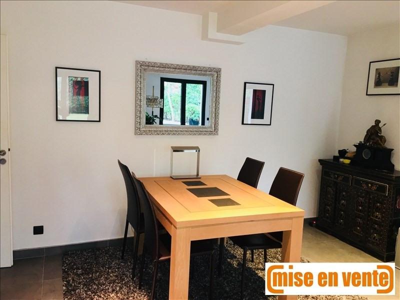 Продажa квартирa Bry sur marne 613000€ - Фото 3