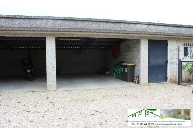 Location appartement Draveil 795€ CC - Photo 2