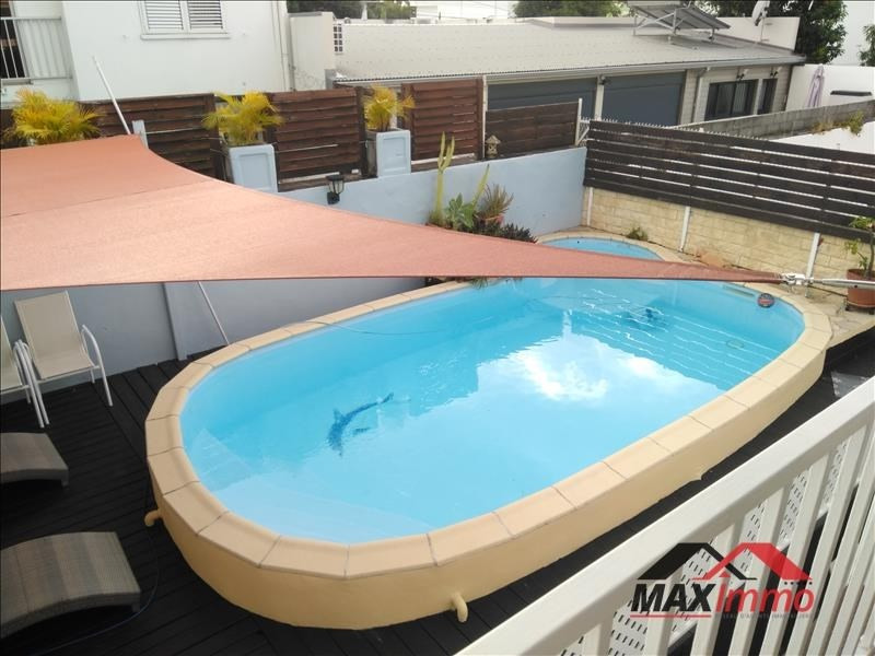 Vente de prestige maison / villa St denis 655 000€ - Photo 16