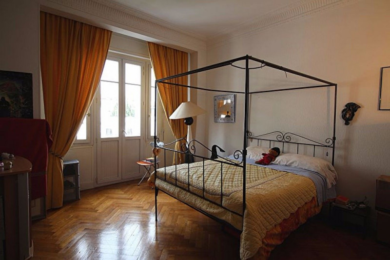 Deluxe sale apartment Nice 950 000€ - Picture 7