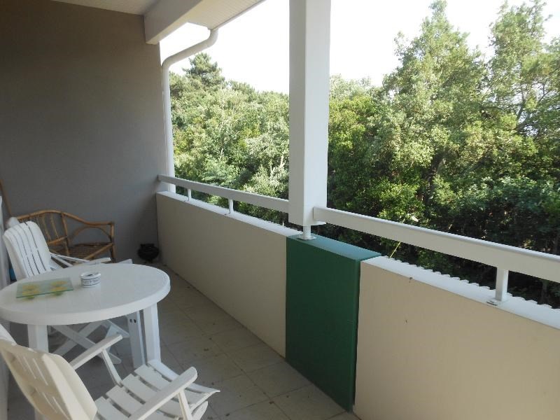Sale apartment Labenne 159750€ - Picture 8