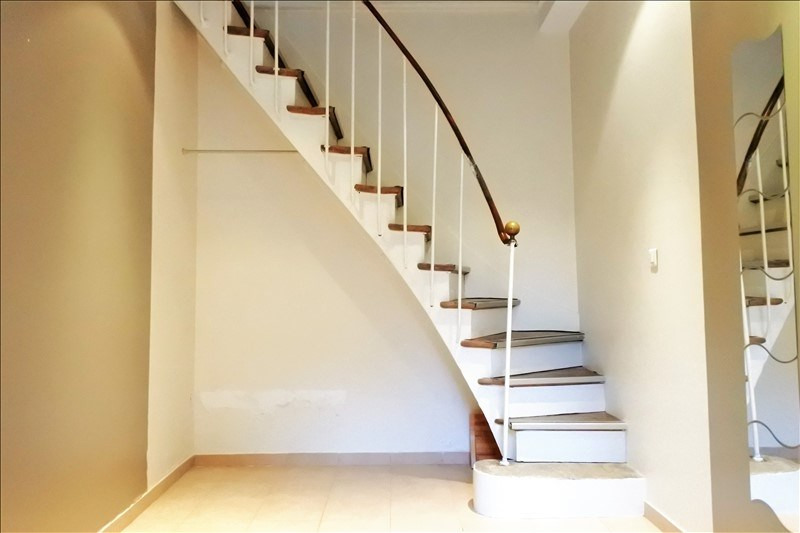 Vente appartement Garches 230000€ - Photo 10