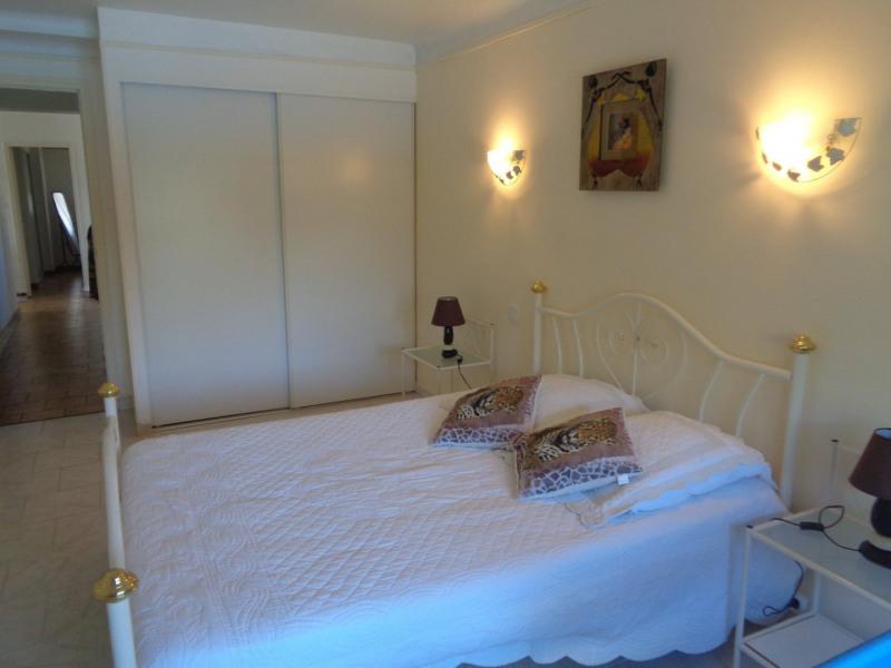 Sale house / villa Sillans-la-cascade 399000€ - Picture 26