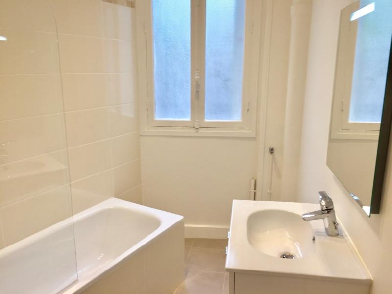 Location appartement Paris 6ème 1880€ CC - Photo 3