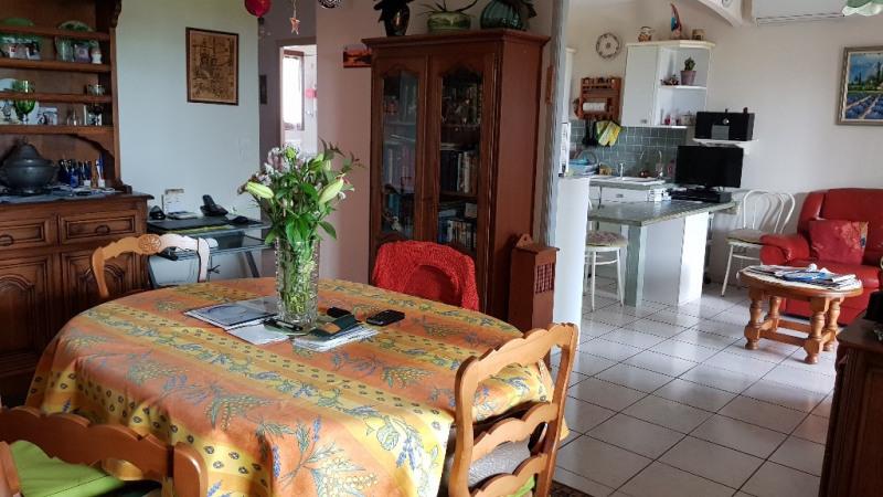 Vendita nell' vitalizio di vita casa La londe les maures 64000€ - Fotografia 4