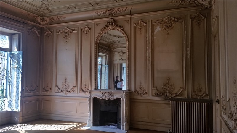Vente de prestige appartement Nice 2900000€ - Photo 2