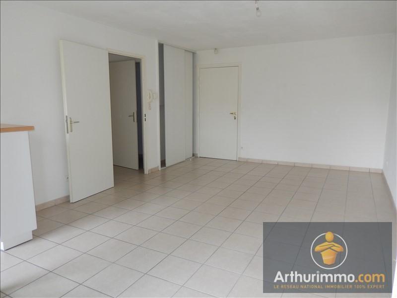 Vente appartement L'isle d'abeau 79900€ - Photo 3