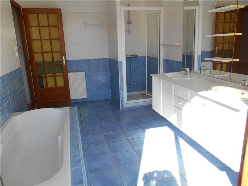 Vente maison / villa Ceret 270000€ - Photo 8