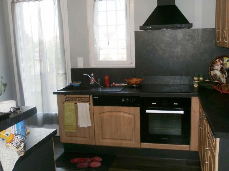 Vente maison / villa Secteur de mazamet 122000€ - Photo 5