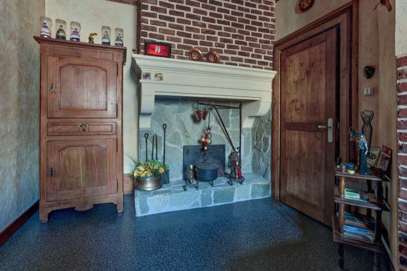 Vente appartement Chambéry 230000€ - Photo 8