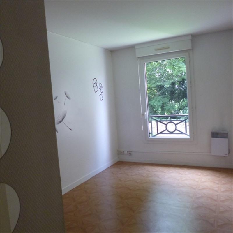 Location appartement Verrieres le buisson 795€ CC - Photo 4